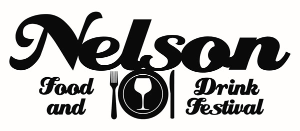 Nelson Food and Drink Festival