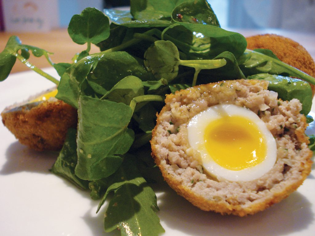 Scotch-egg-recipe